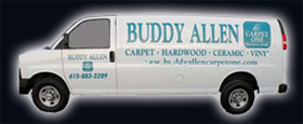 Fleet-Graphics-Buddy-Allen-Carpet-One