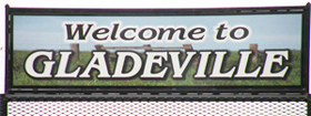 gladeville-welcome-sign