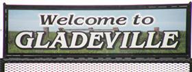gladeville-welcome-sign