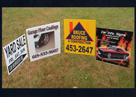 outdoor yard signs small_image_template