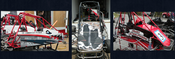 Quarter_Midget_Wraps_large_image_