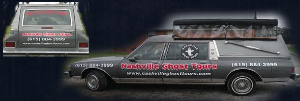 Nashvilleghosttours_large_image_template copy