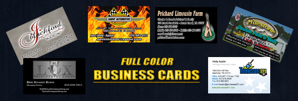 Business_Cards_large_image_template