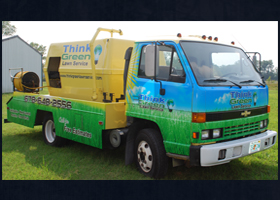 Spray Truck Wrap small Templete copy