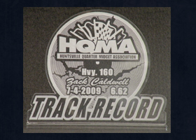 Track_Record_Breaker_acrylic_award_small_image_template