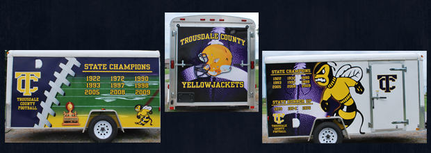 Trailer_Wrap_Yellowjackets_post_template